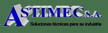 Micros, Medianas y Pequenas Empresas